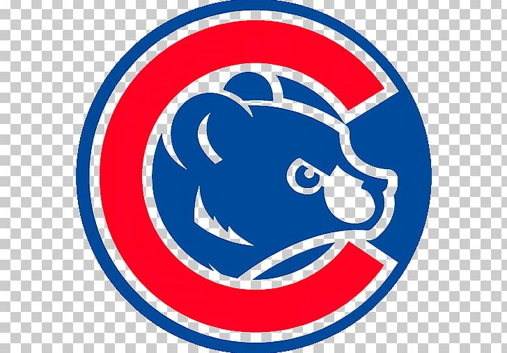 Chicago Cubs 2016 World Series MLB Chicago White Sox Cleveland.