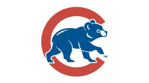 Chicago Cubs Png (108+ images in Collection) Page 1.