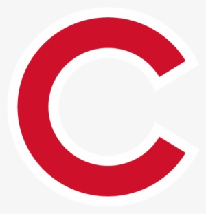 Chicago Cubs Logo Png PNG Images.