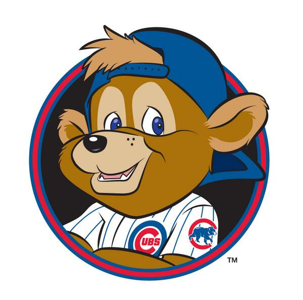 Cubs Win Clipart Clipground
