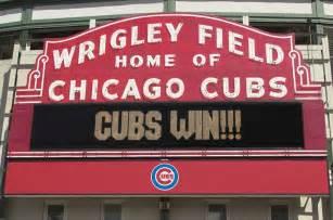 Similiar Chicago Cubs W Clip Art Keywords.