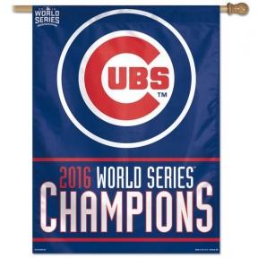 Cubs World Series Clipart.