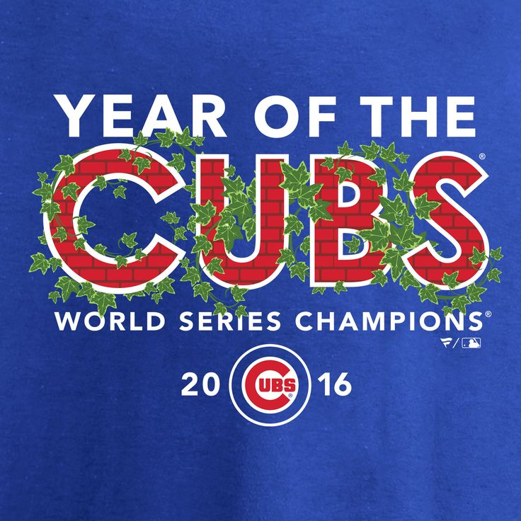 25+ best ideas about Chicago Cubs Logo on Pinterest.