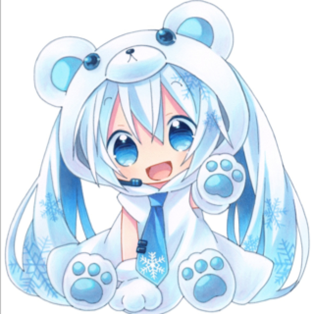 1000+ images about MIKU on Pinterest.