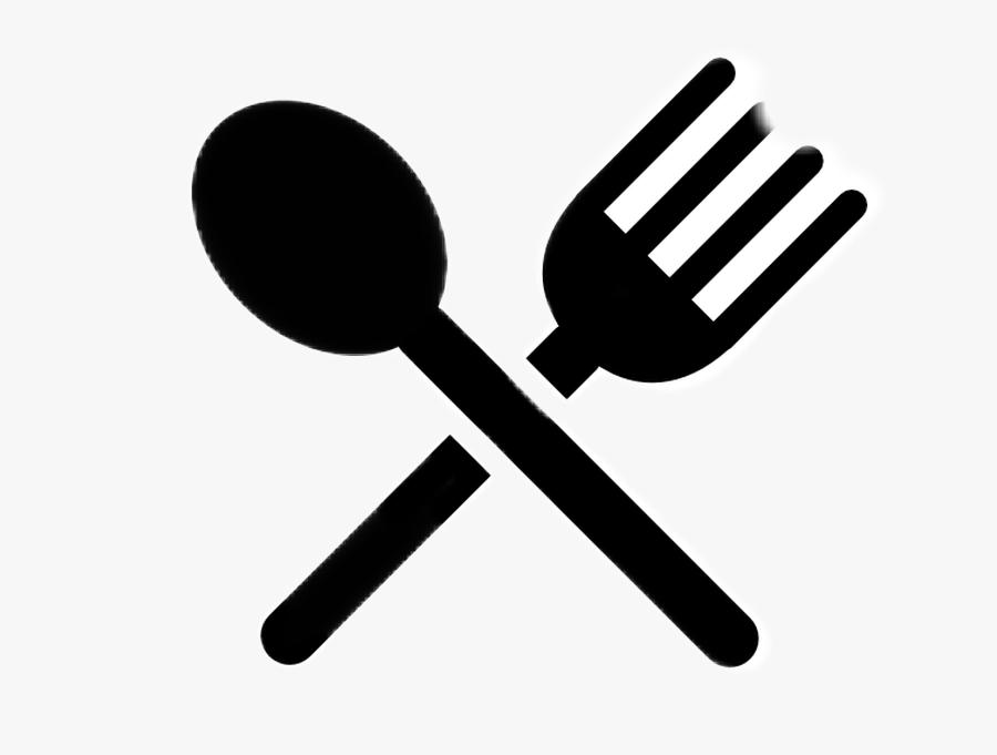cubiertos #platos #cuchillo #tenedor.