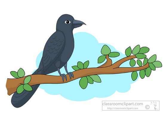 Cuckoo clip art.