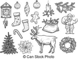 Cuckoo flower Clip Art and Stock Illustrations. 25 Cuckoo flower.