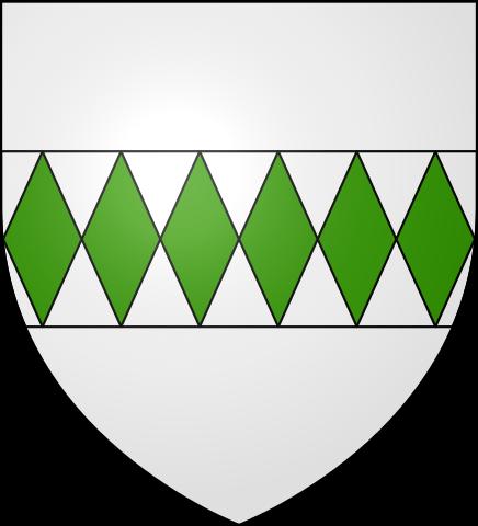 File:Blason ville fr Cucugnan (Aude).svg.