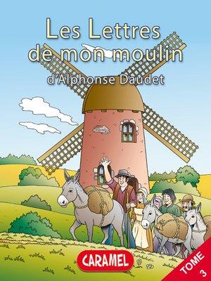 Le curé de Cucugnan by Alphonse Daudet · OverDrive: eBooks.