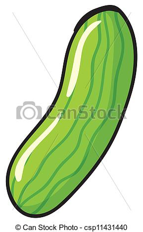 Cucumber Clip Art and Stock Illustrations. 9,217 Cucumber EPS.