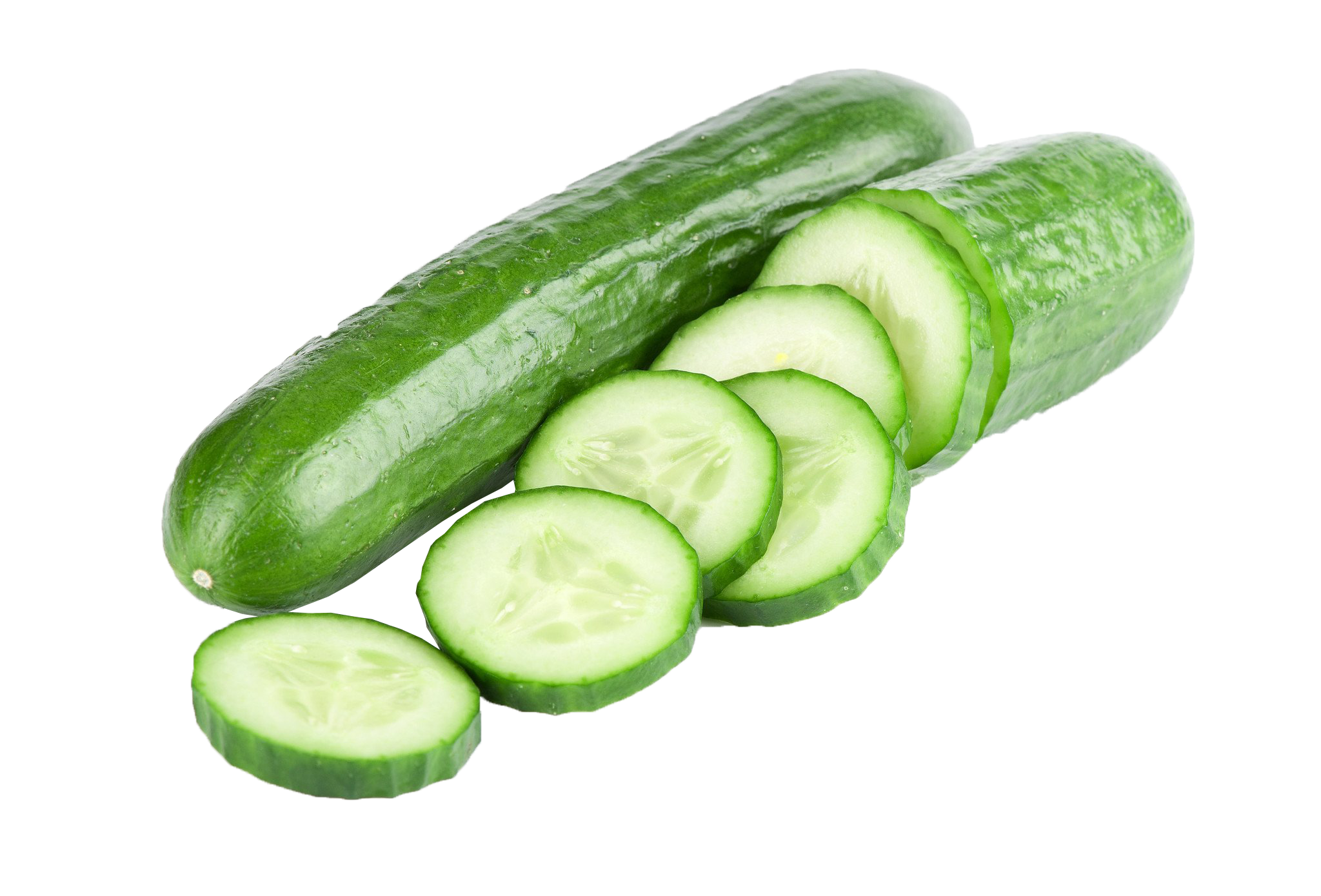 Cucumber PNG, Cucumber Slice, Cucumber Clipart Free Download.