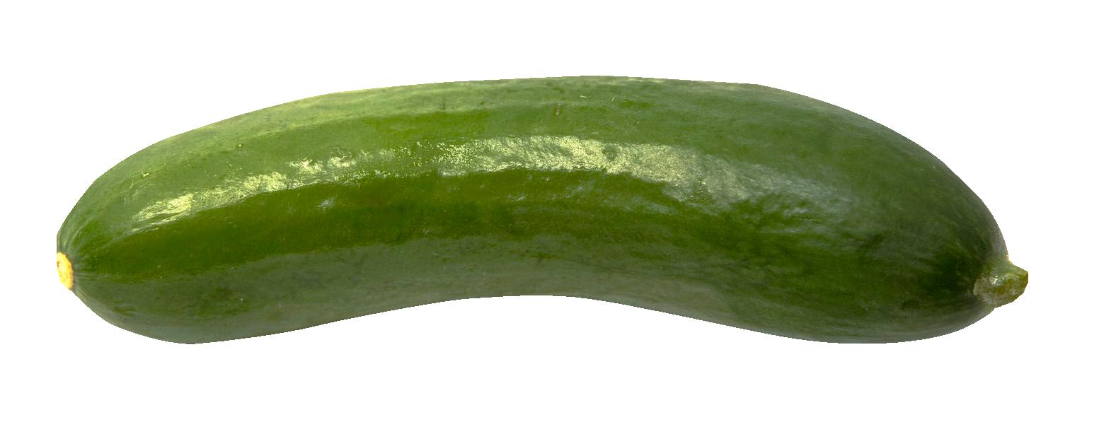 Cucumber PNG Transparent Cucumber.PNG Images..