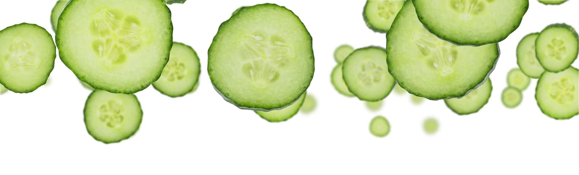 Cucumber PNG Transparent Images, Pictures, Photos.