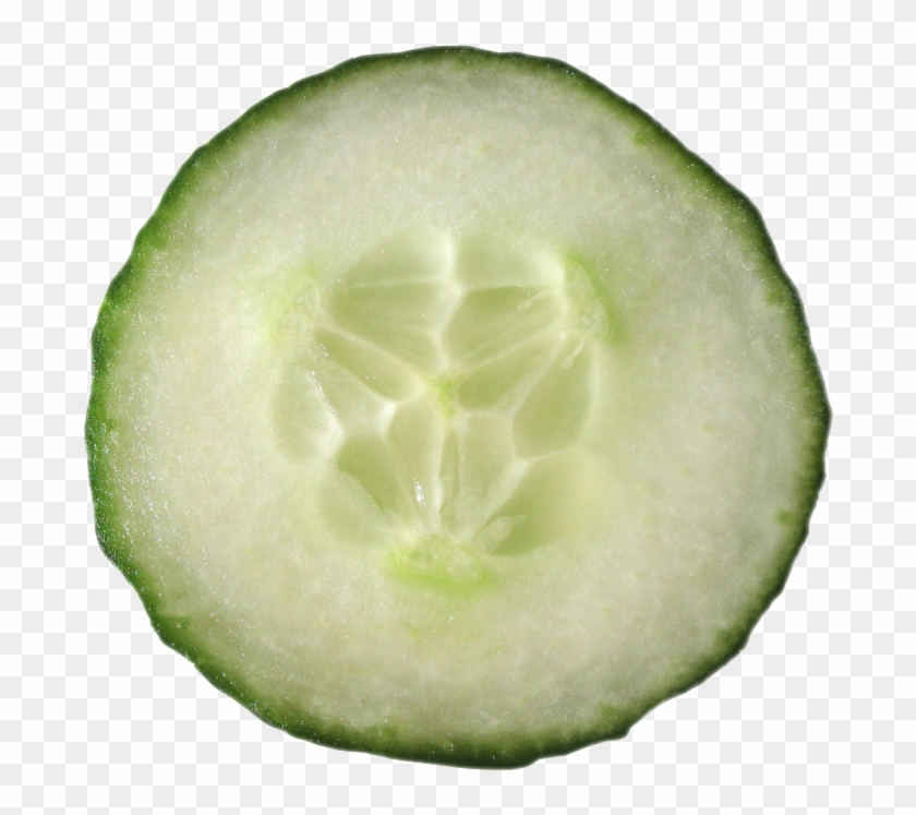 Cucumbers Png Image.