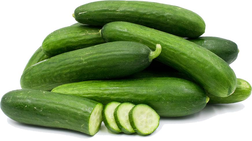 Cucumber PNG Images Transparent Free Download.