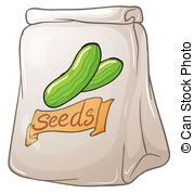 Seeds Clipart Vector and Illustration. 28,056 Seeds clip art.