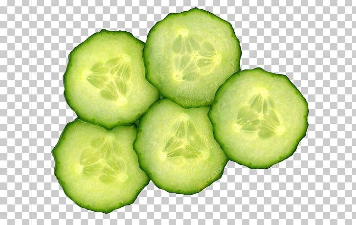 Slicing Cucumber Vegetable Facial PNG, Clipart, Allposterscom.