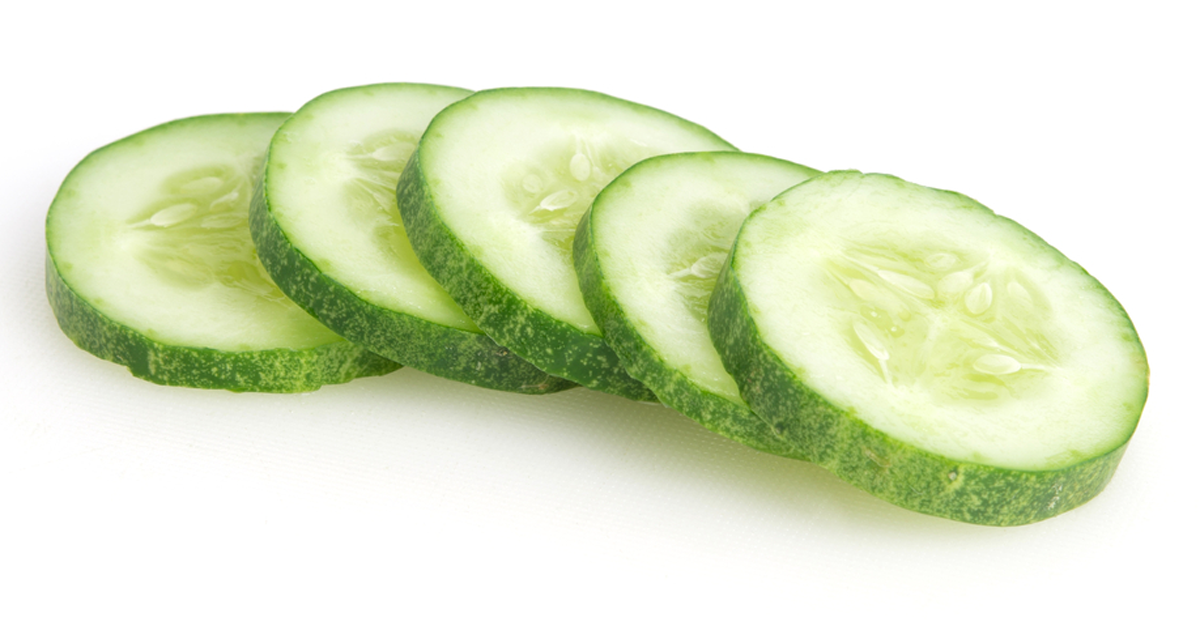 Cucumber Slice Png (105+ images in Collection) Page 3.