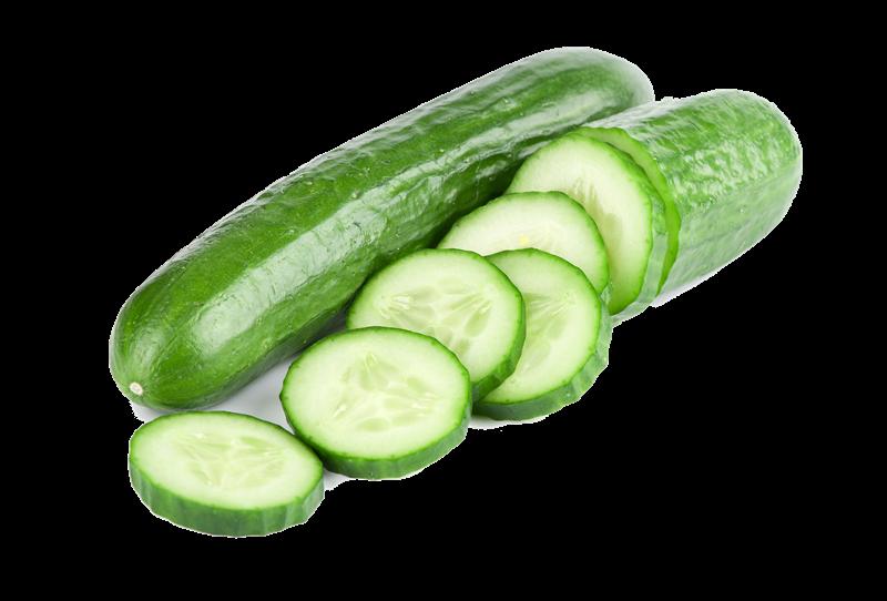 Cucumber PNG Transparent Images.