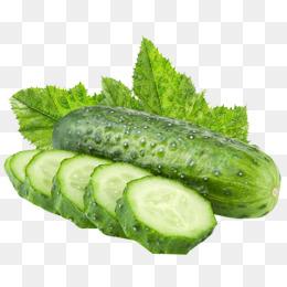 Cucumber HD PNG Transparent Cucumber HD.PNG Images..