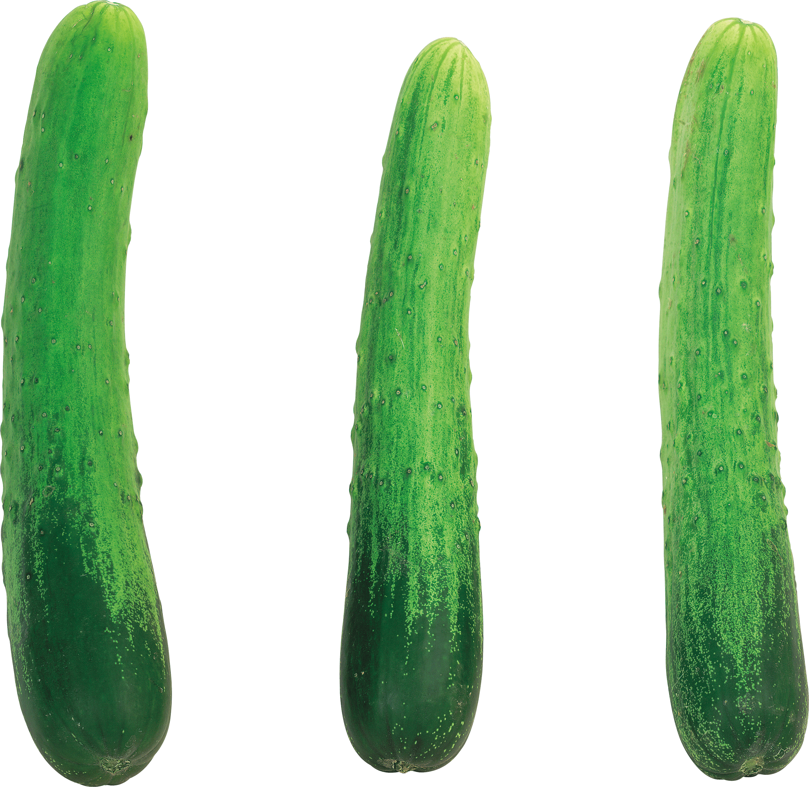 Download Cucumbers Png Image HQ PNG Image.