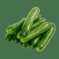 Cucumbers png cucumber food.
