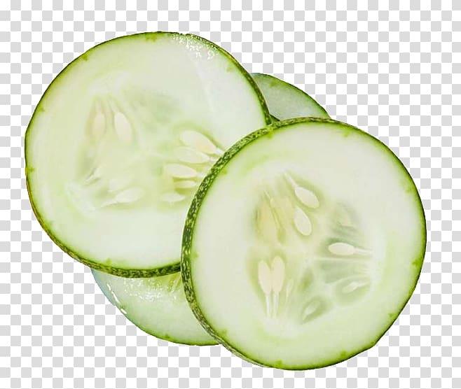 Sliced cucumbers, Tea Organic food Cucumber Vegetable Pukka Herbs.