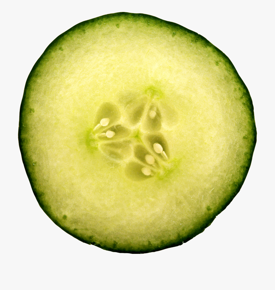 Cucumber Clipart Cucumber Salad.