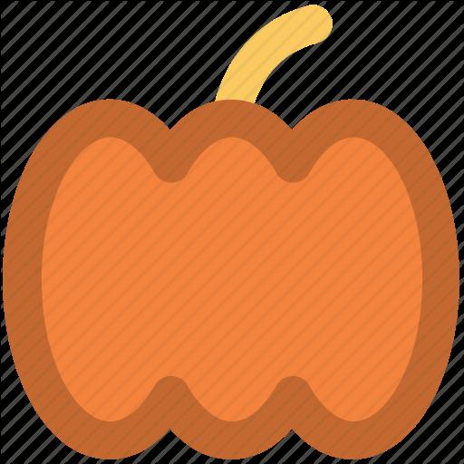Cucurbita maxima, cucurbita pepo, food, jicama, pumpkin, vegetable.