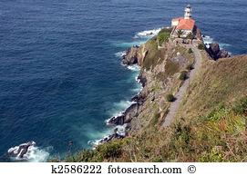 Asturias Stock Photo Images. 6,175 asturias royalty free pictures.