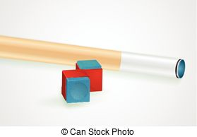 Cue tip Clipart Vector and Illustration. 28 Cue tip clip art.