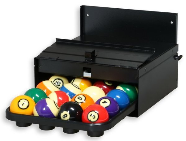 FAVERO Billiard Balls Digital Electronic Controller For Cue Sports.