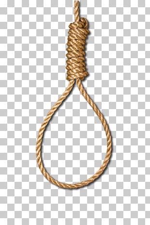 Cuerda marrón, nudo cuerda nudo, una cuerda PNG Clipart.