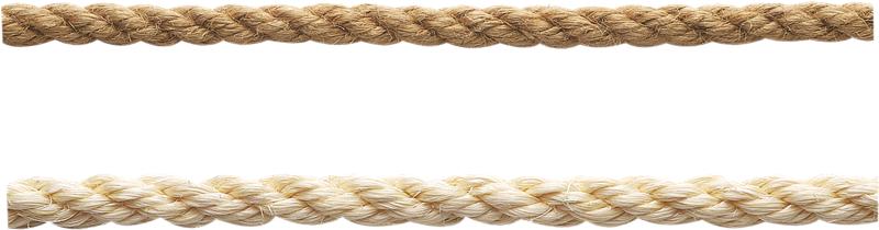 Lazo cuerda png » PNG Image.