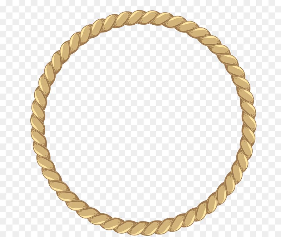 Cuerda, Círculo, Dibujo imagen png.