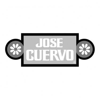 Jose cuervo (67870) Free EPS, SVG Download / 4 Vector.