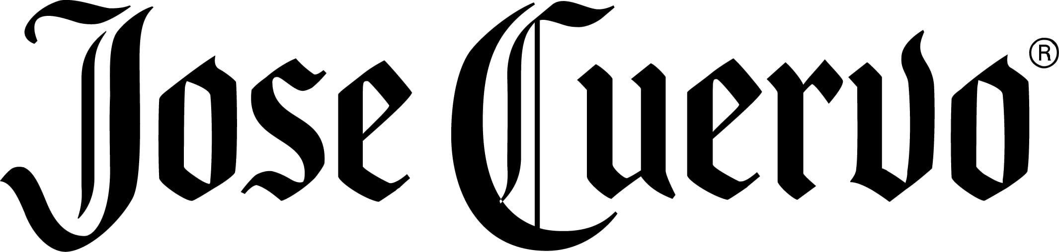 Jose cuervo Logos.