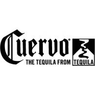 Tequila Jose Cuervo Tradicional.