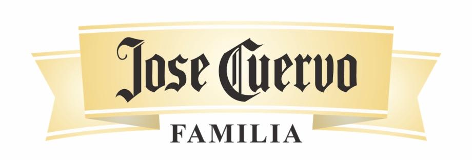 Logo Jose Cuervo Vector Cdr & Png Hd.