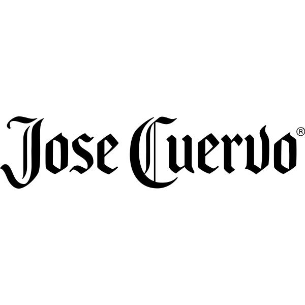 Jose Cuervo.