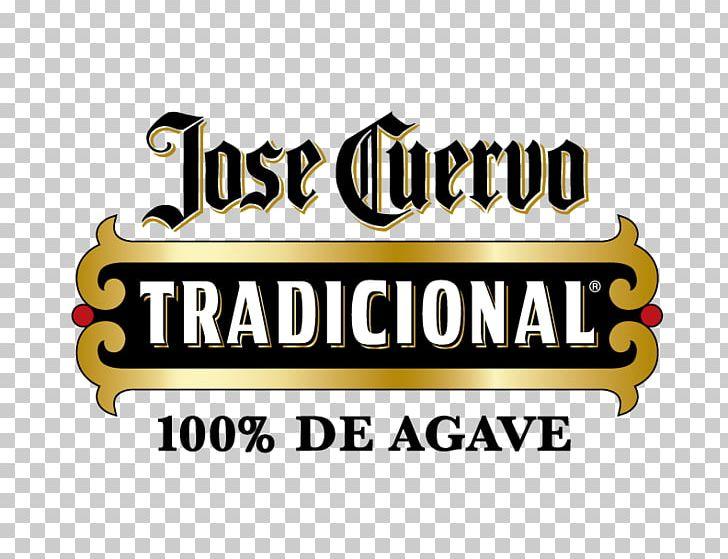 1800 Tequila Jose Cuervo Especial Margarita PNG, Clipart, Free PNG.