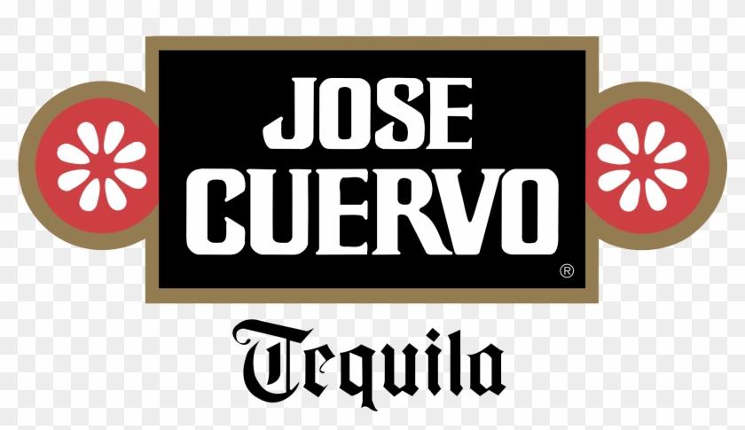 Jose Cuervo Logo Png Transparent.