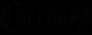 José Cuervo Logo Vector (.AI) Free Download.