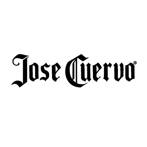 Jose Cuervo's New Campaign, Tomorrow Is Overrated.