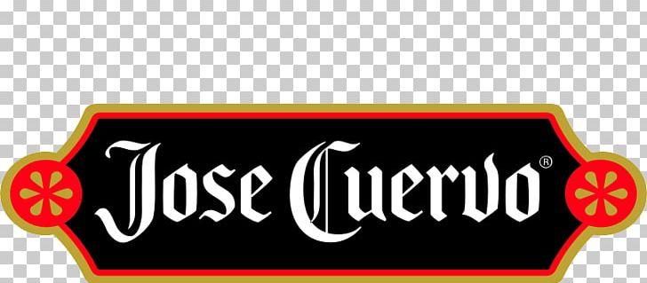 Jose Cuervo Especial Tequila Distilled Beverage Logo PNG, Clipart.