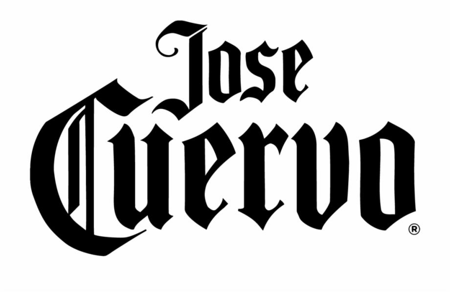 Jose Cuervo Logo.