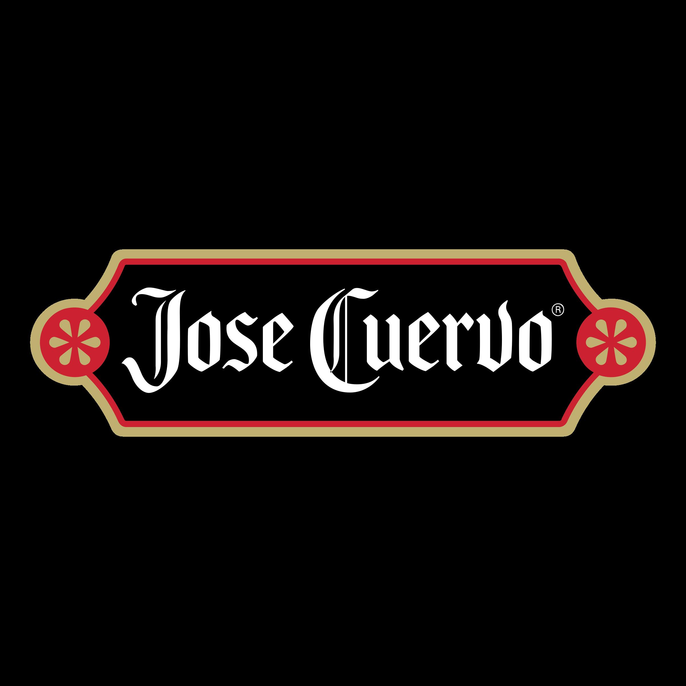 Jose Cuervo Logo PNG Transparent & SVG Vector.