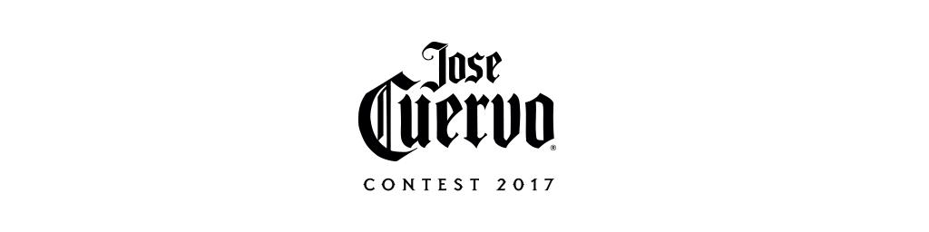 Jose Cuervo Contest.