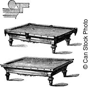 Cuesports Illustrations and Clip Art. 10 Cuesports royalty free.