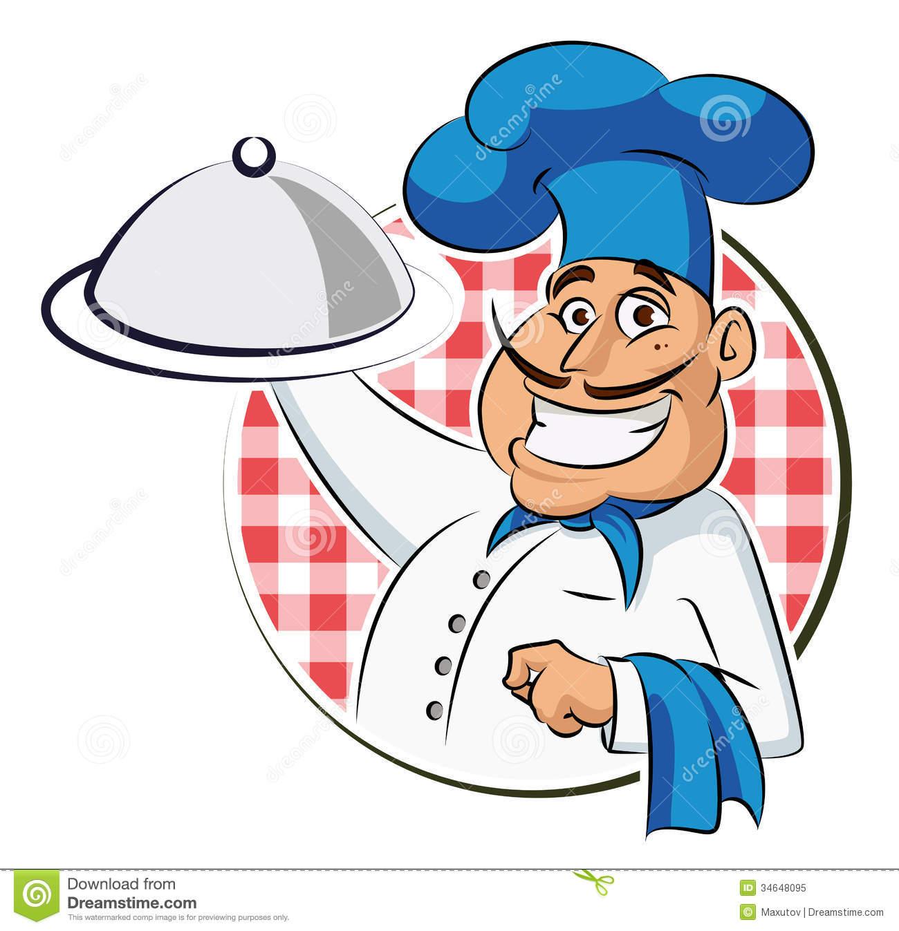 Cuisine clipart clipground - Clipart cuisine gratuit ...